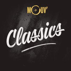 Radio Mouv' Classics