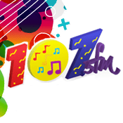 Radio Rádio 107 FM