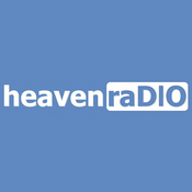 Radio heavenraDIO