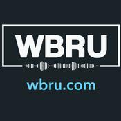 Radio WBRU
