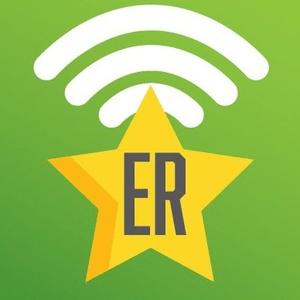 Radio Exclusively Britney Spears