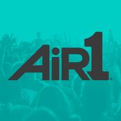 Radio KARQ - Air1 89.5 FM