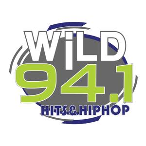 Radio WLLD - Wild 94.1 FM