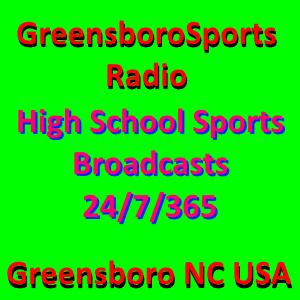 Radio GreensboroSports Radio