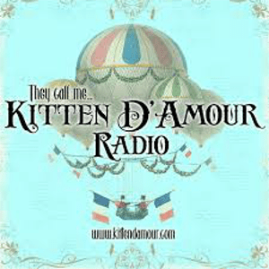 Radio Kitten D'Amour Radio