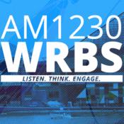 Radio WRBS 1230 AM