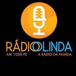 Radio Rádio Olinda