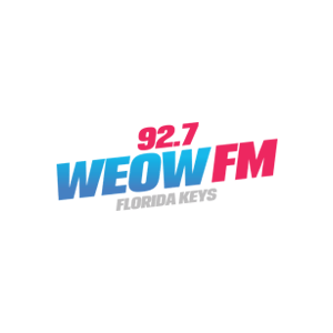 Radio WEOW FM 92.7