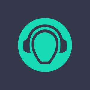 Radio lalunablue radio
