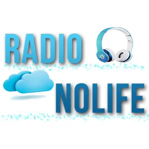 Radio Radio Nolife