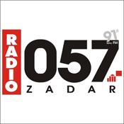Radio Radio 057