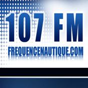 Radio Fréquence Nautique