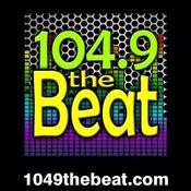 Radio The Beat 104.9 FM