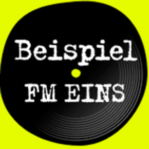 Radio BeispielFM 1
