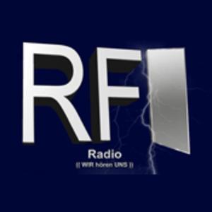 Radio RF1