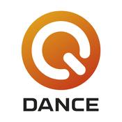 Radio Q-Dance