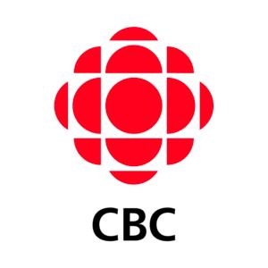 Radio CBC Radio One Halifax