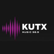 Radio KUTX 98.9 FM