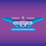 Radio Radio BurgerFuel