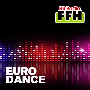 Radio FFH Eurodance