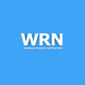 Radio World Radio Network - English Africa, Asia and Pacific