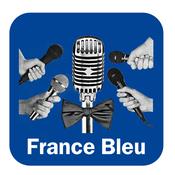 """Podcast France Bleu Normandie - Caen - Le """"plus"""" de l'info"""