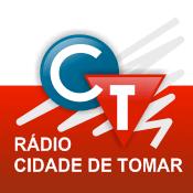 Radio Rádio Cidade de Tomar