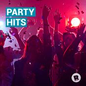 Radio Radio Hamburg Party Hits