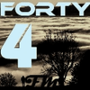 forty4fm