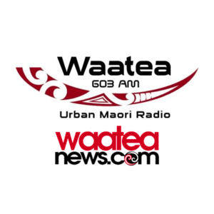 Radio Waatea Radio