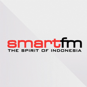 Radio Smart FM 101.1 Banjarmasin