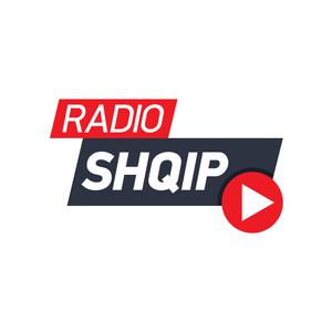 Radio Radio Shqip