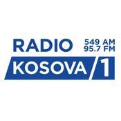 Radio RTK Radio Kosova