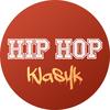 OpenFM - Hip-Hop Klasyk