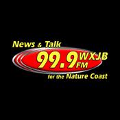 Radio WXJB 99.9 FM