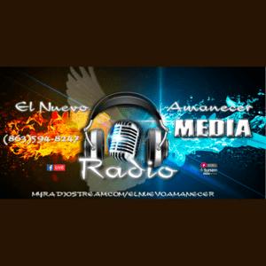 Radio El Nuevo Amanecer
