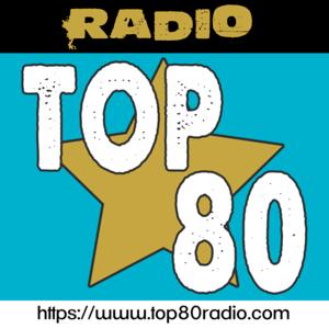 Radio TOP 80 Radio