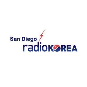 Radio San Diego Radio Korea