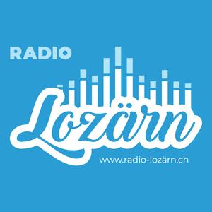 Radio Radio Lozärn