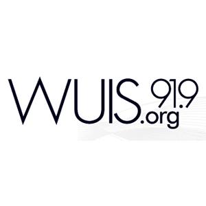 Radio WIPA - University of Illinois-Springfield 89.3 FM