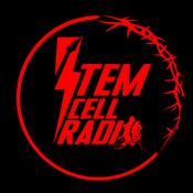 Radio Stem Cell Radio