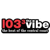Radio KVYB - 103.3 The Vibe