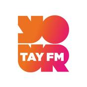 Radio Tay FM