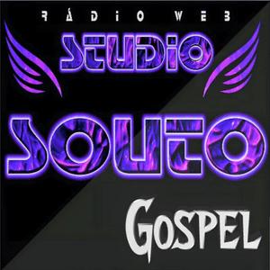 Radio Radio Studio Souto - Gospel