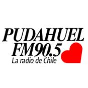 Radio Pudahuel 90.5 FM
