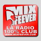 Radio MixFeever