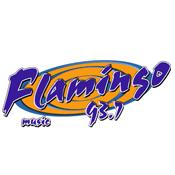 Radio Flamingo Stereo