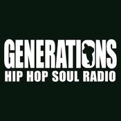 Radio Générations - RAP-US Gold