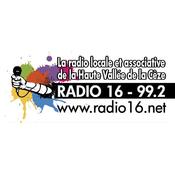 Radio Radio 16