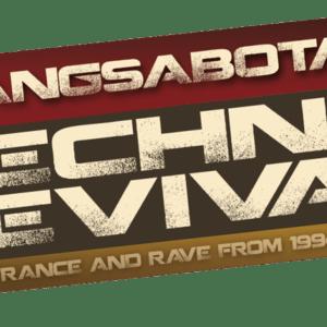 Techno-Revival